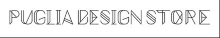 Puglia Design Store